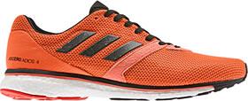 Trend Adidas Ultra Boost Orange Herren : ählen Sie Ihre